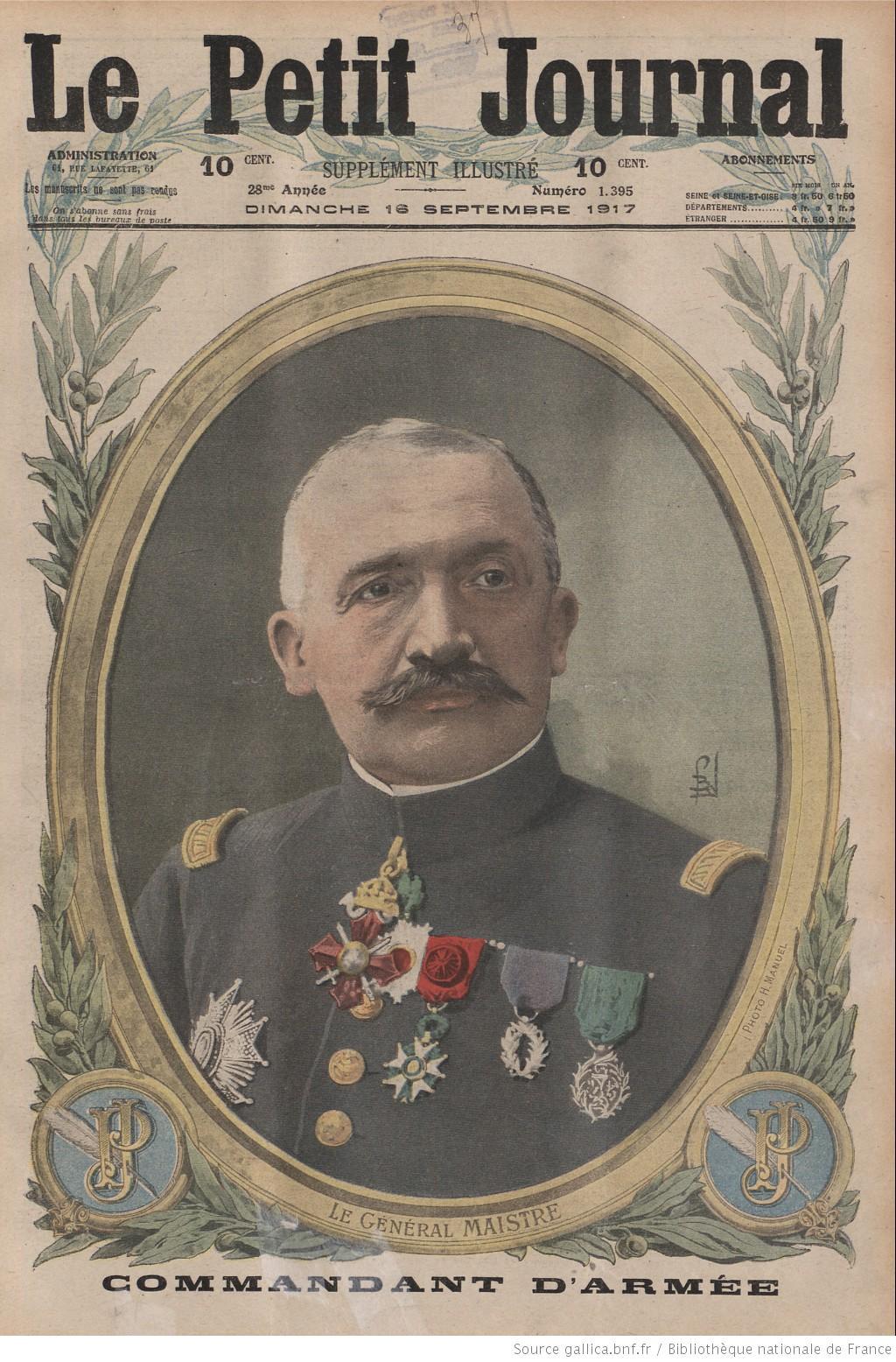 LPJ Illustre 1917-09-16 A.jpg