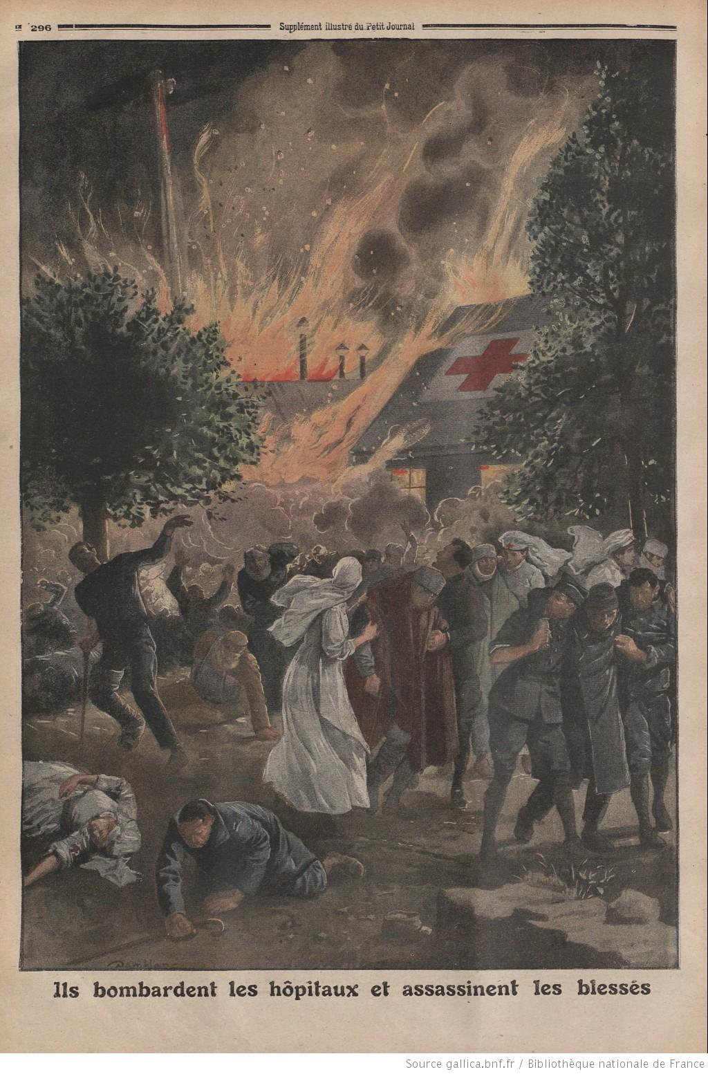LPJ Illustre 1917-09-16 B.jpg