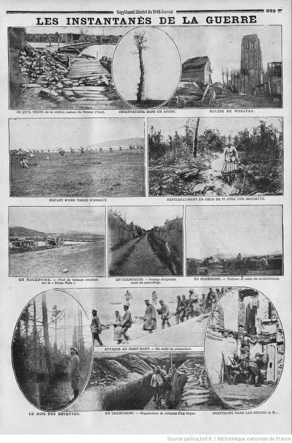 LPJ Illustre 1917-09-16 C.jpg