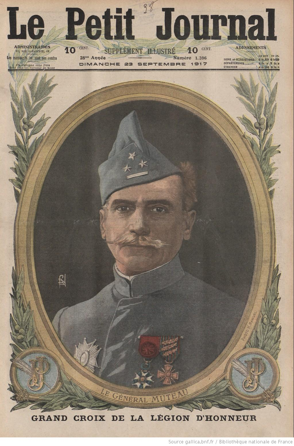 LPJ Illustre 1917-09-23 A.jpg