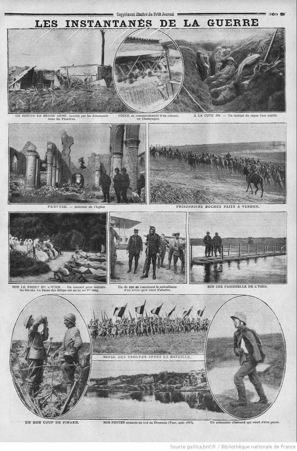 LPJ Illustre 1917-09-30 C.jpg