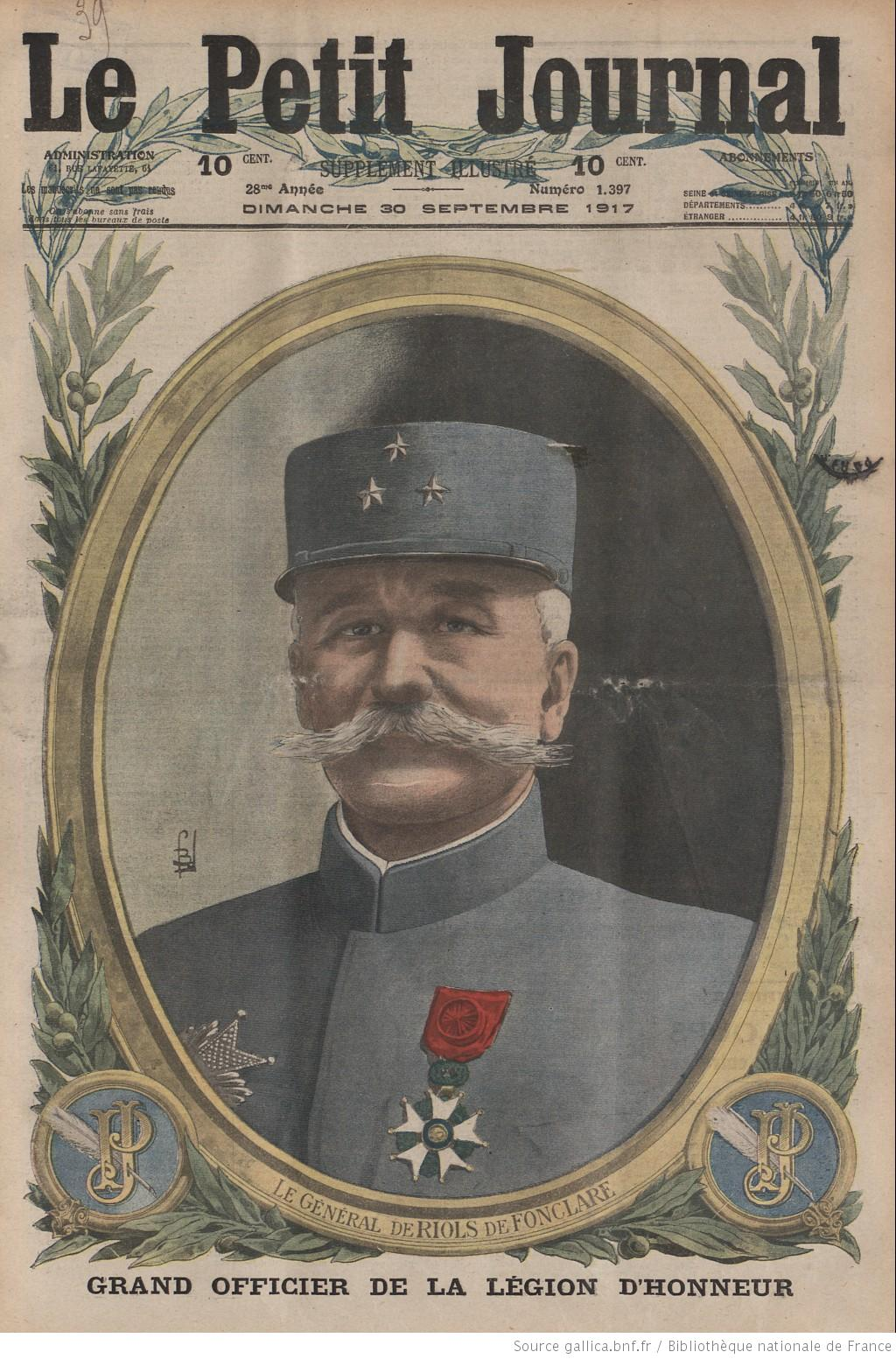 LPJ Illustre 1917-09-30 A.jpg