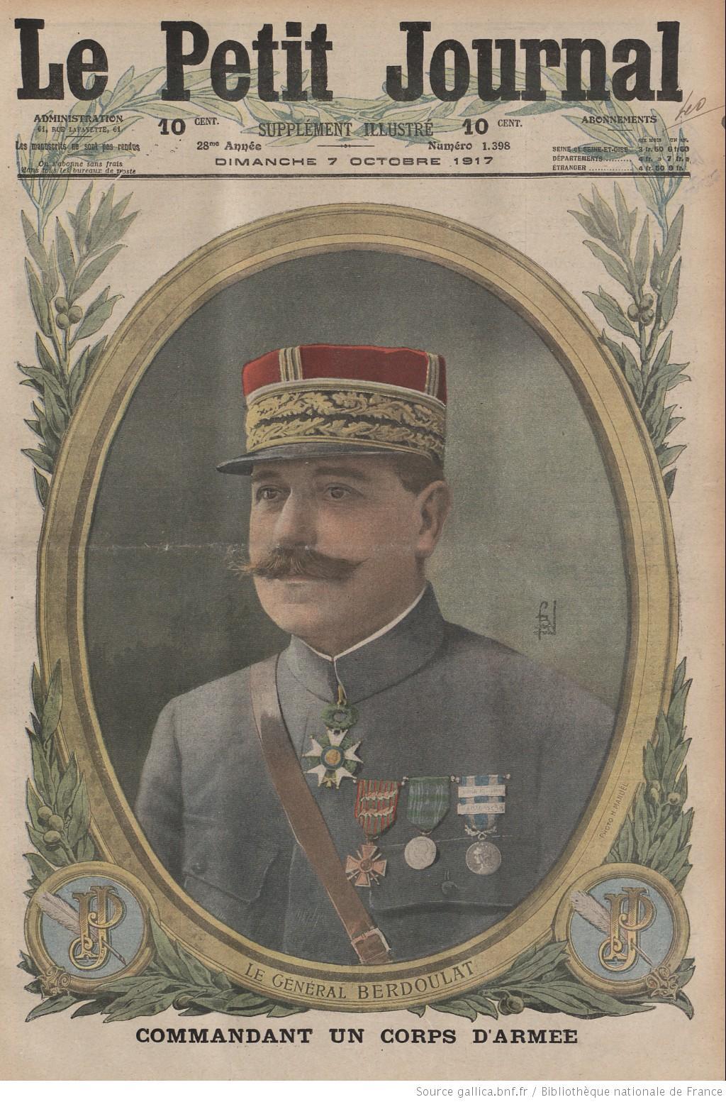 LPJ Illustre 1917-10-07 A.jpg