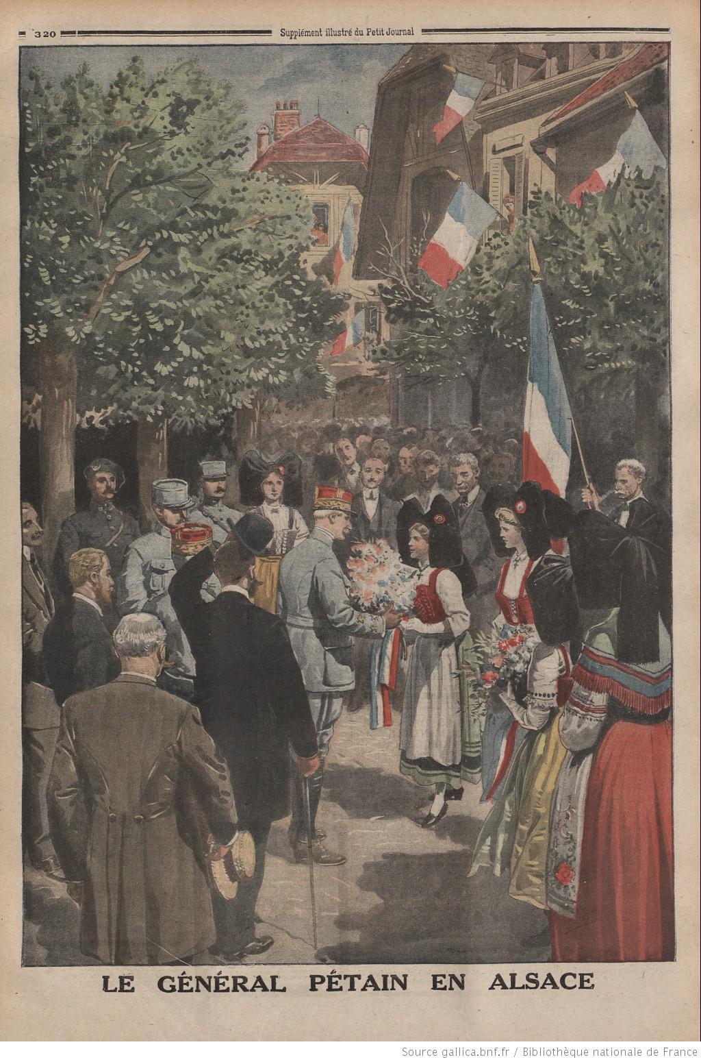 LPJ Illustre 1917-10-07 B.jpg