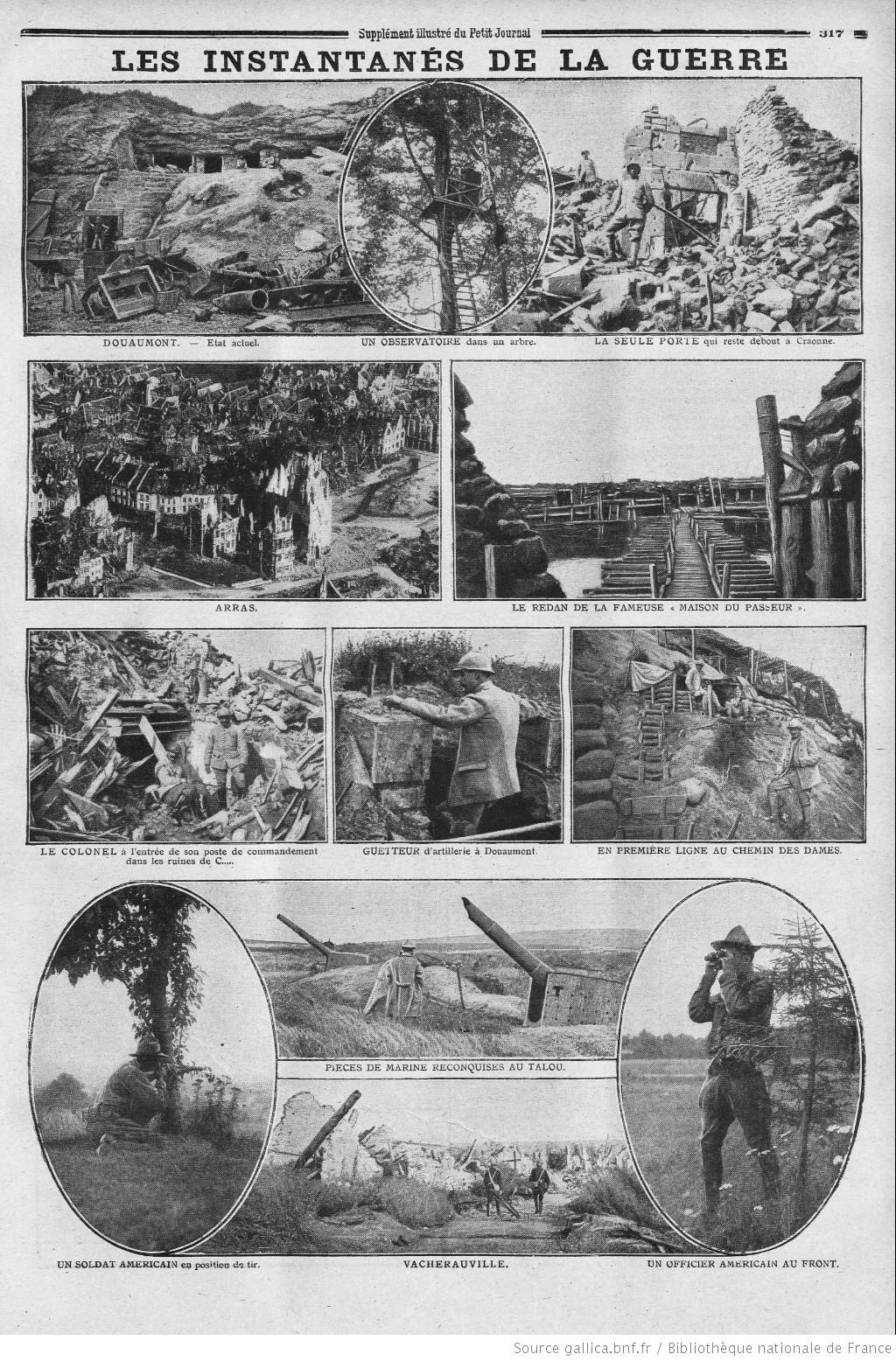 LPJ Illustre 1917-10-07 C.jpg