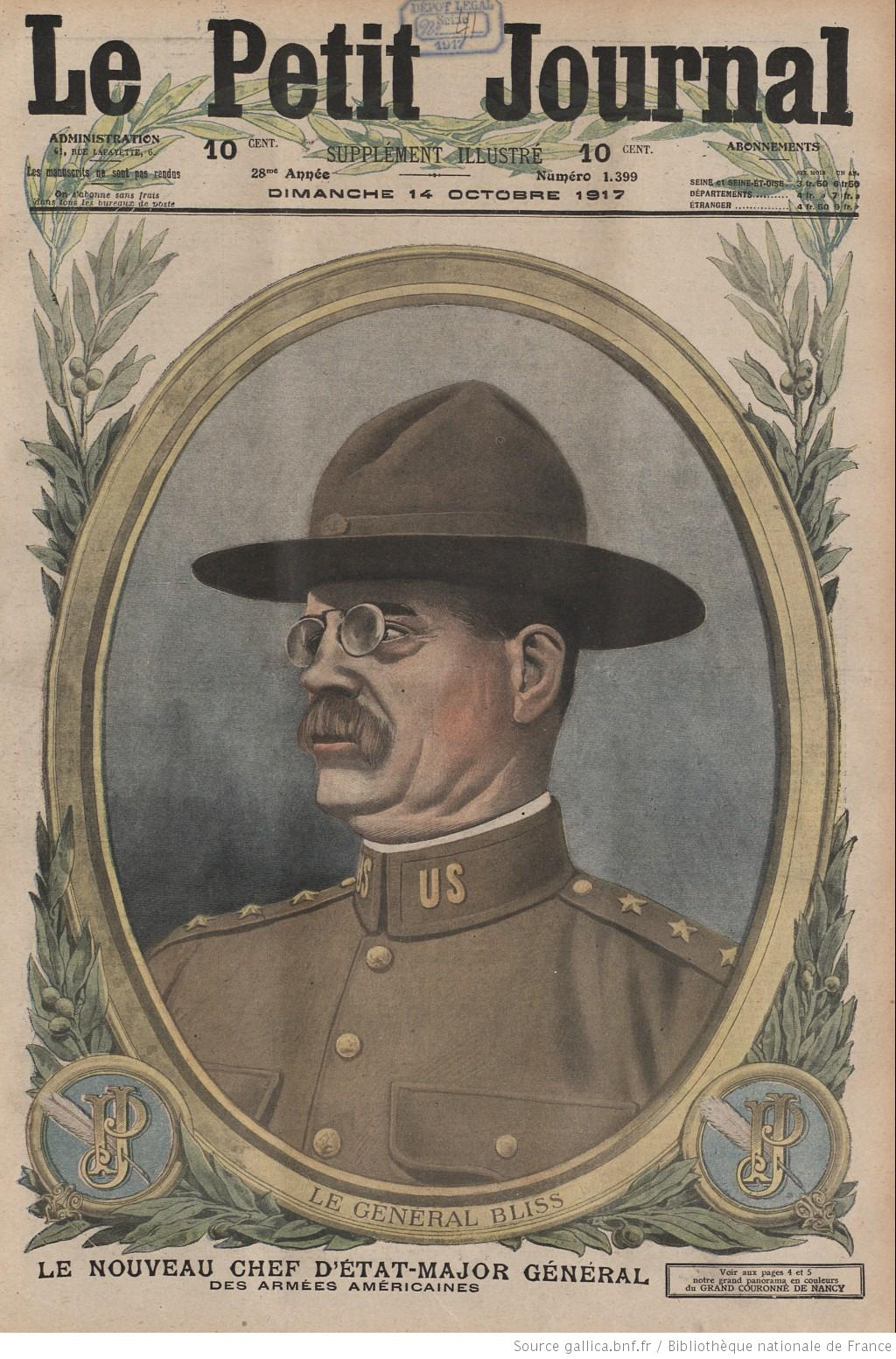 LPJ Illustre 1917-10-14 A.jpg