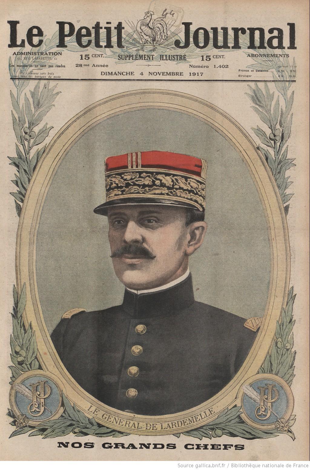 LPJ Illustre 1917-11-04 A.jpg