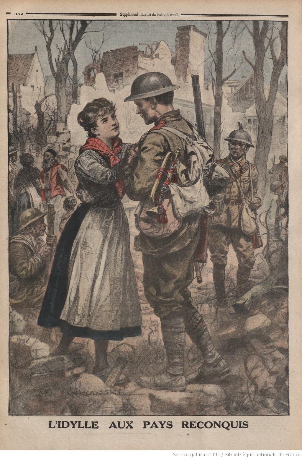 LPJ Illustre 1917-11-04 B.jpg