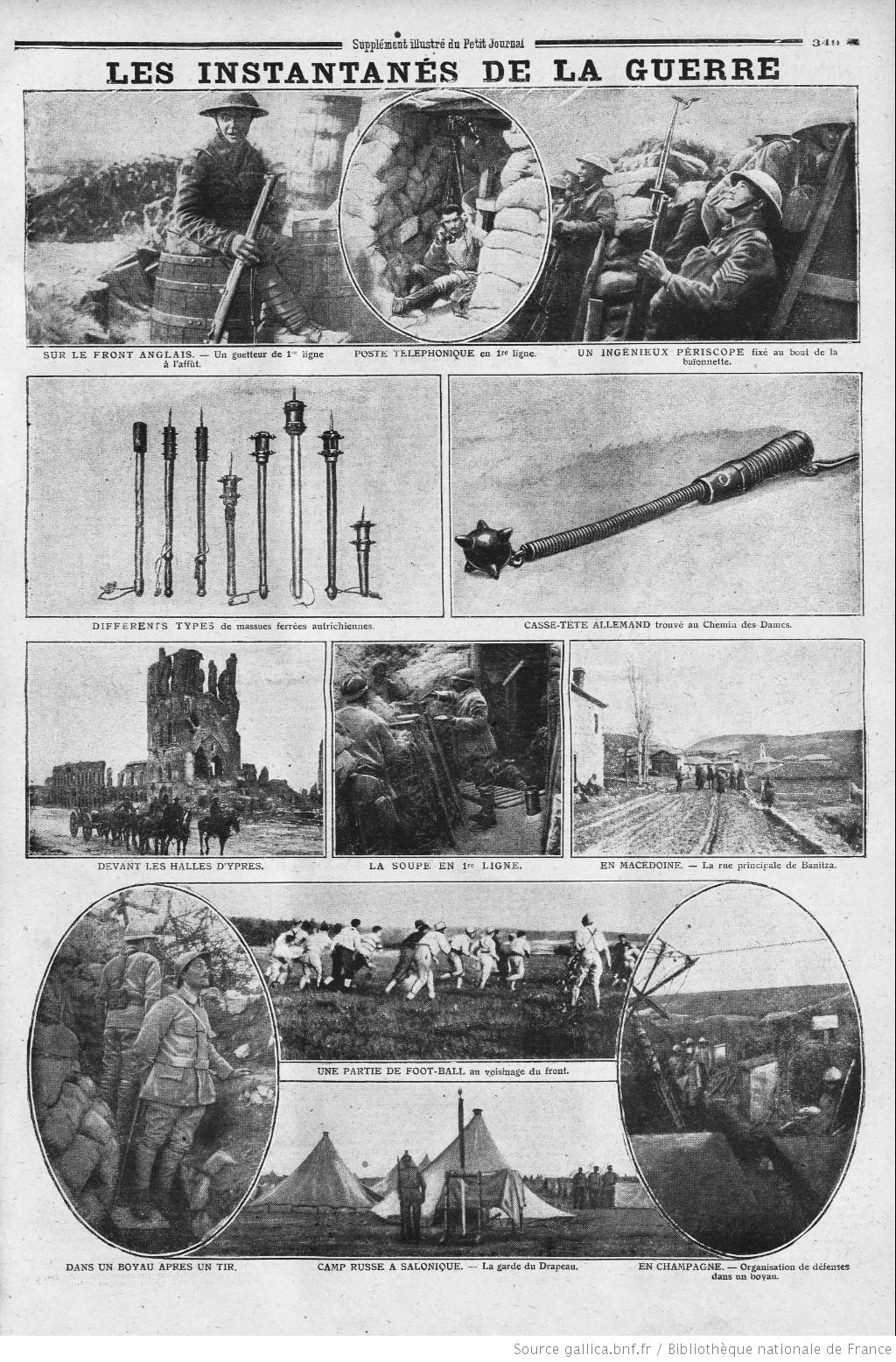 LPJ Illustre 1917-11-04 C.jpg