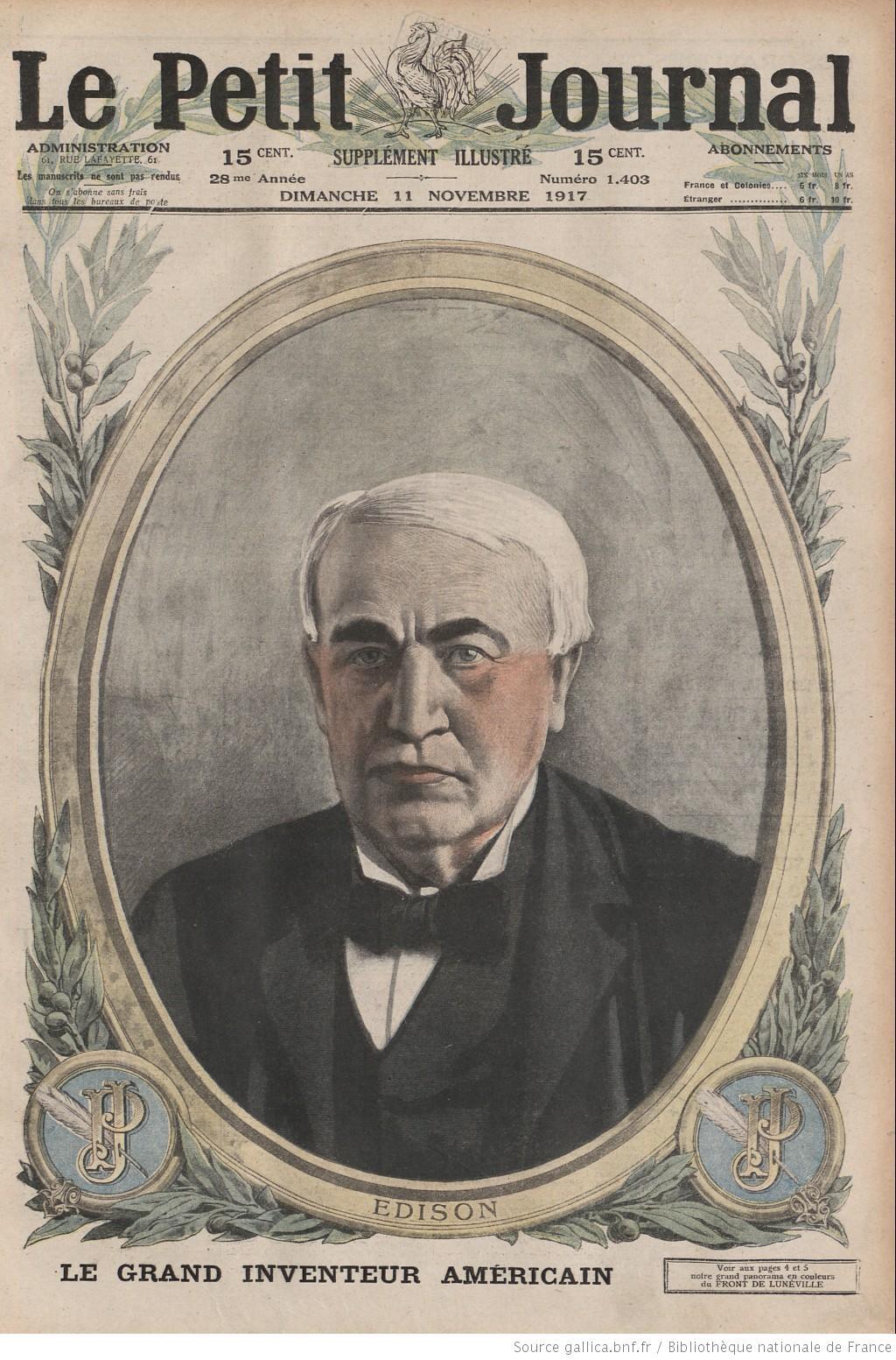 LPJ Illustre 1917-11-11 A.jpg