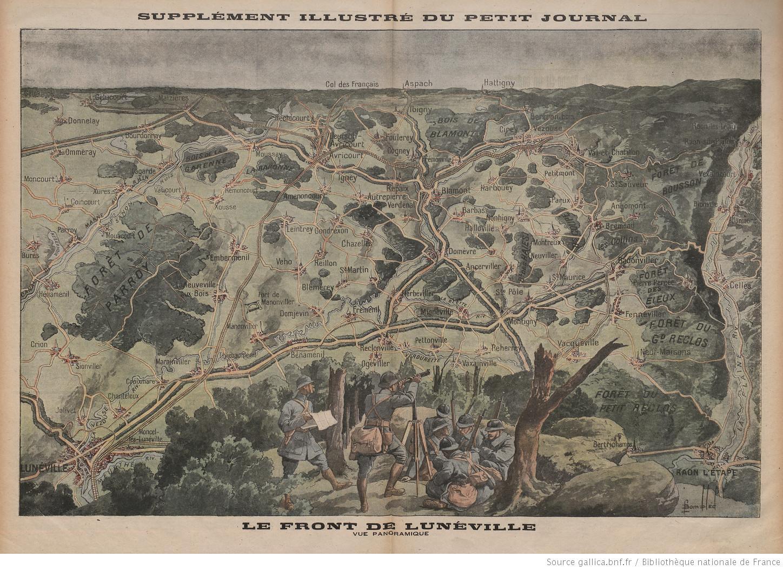 LPJ Illustre 1917-11-11 B.jpg