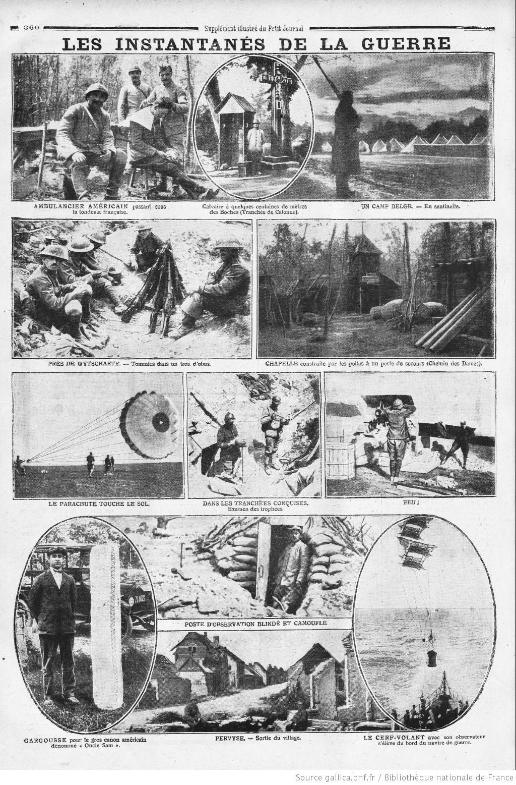 LPJ Illustre 1917-11-11 C.jpg