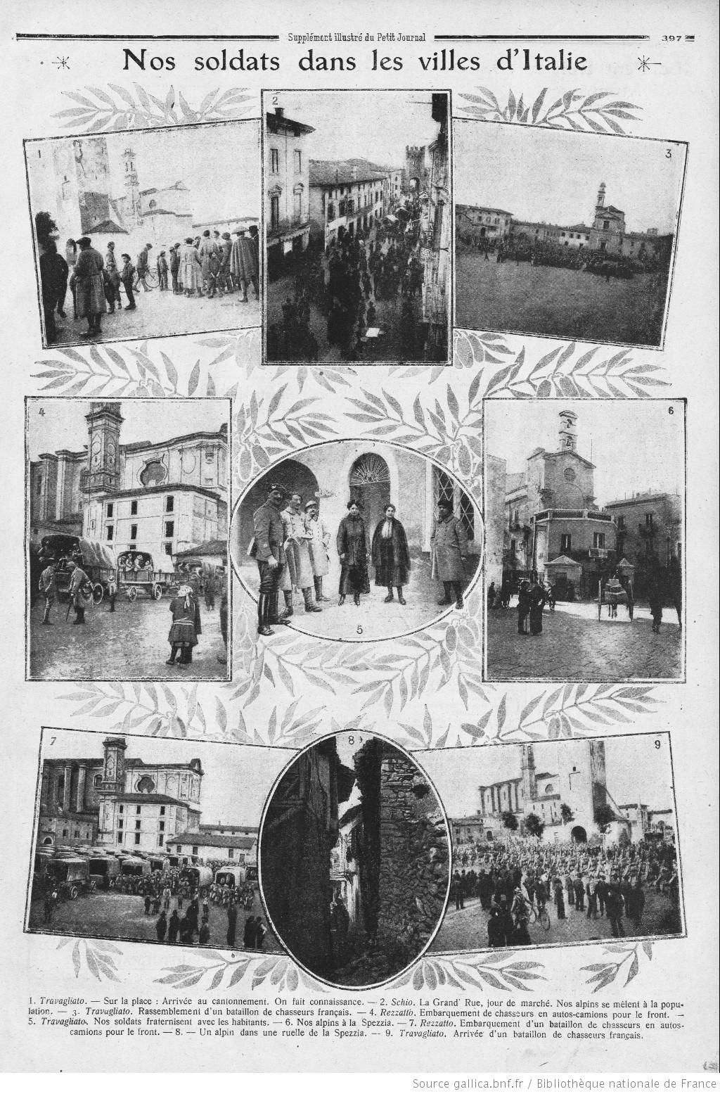 LPJ Illustre 1917-12-16 C.jpg