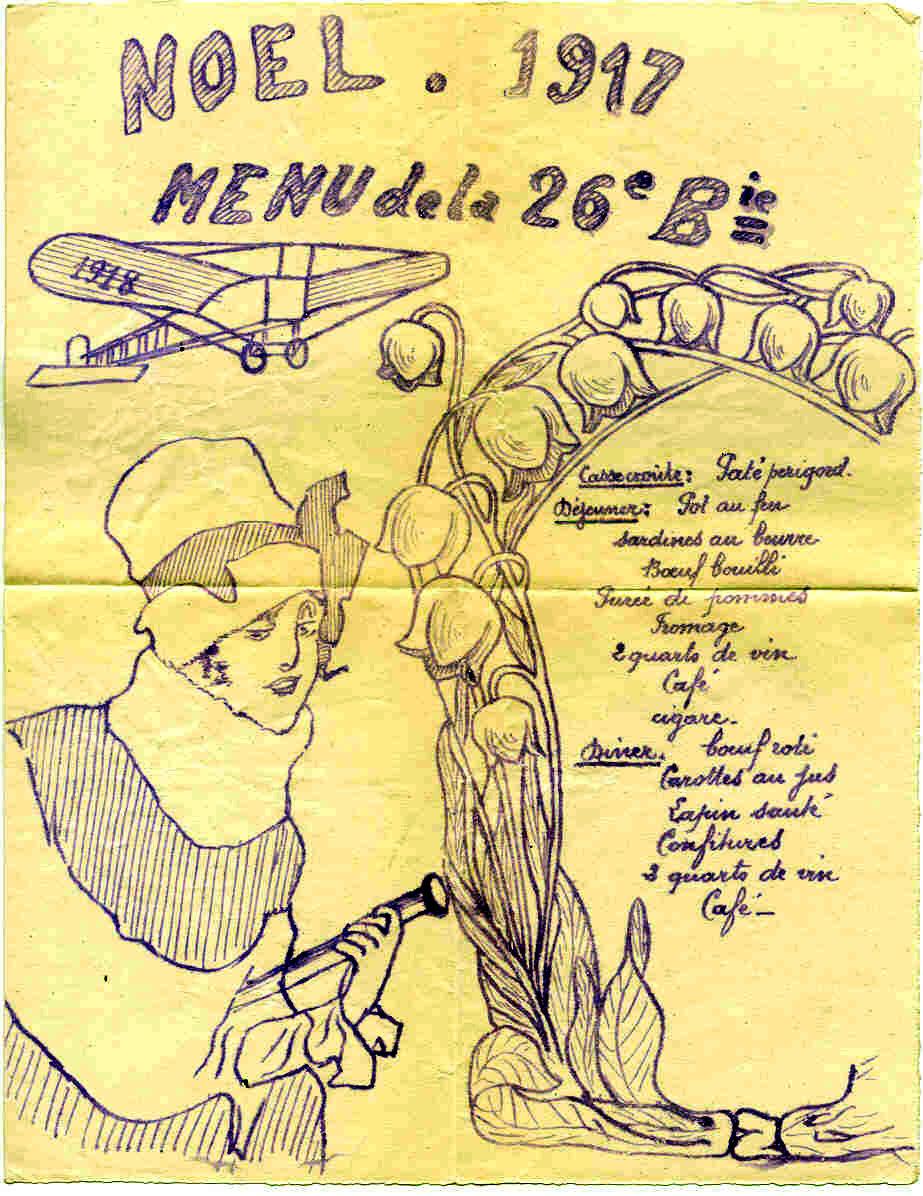 1917-5-RET 1917-12 menu.jpg