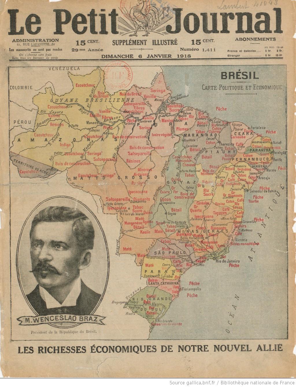 LPJ Illustre 1918-01-06 A.jpg