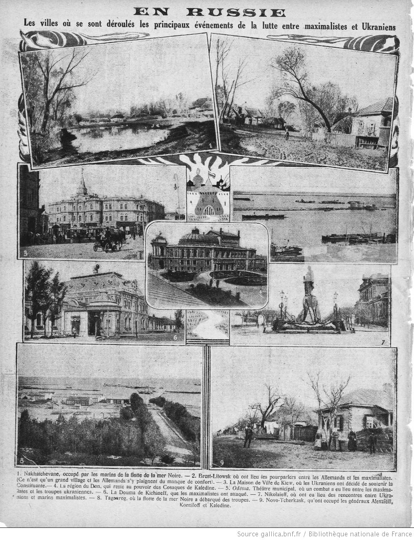 LPJ Illustre 1918-01-06 C.jpg