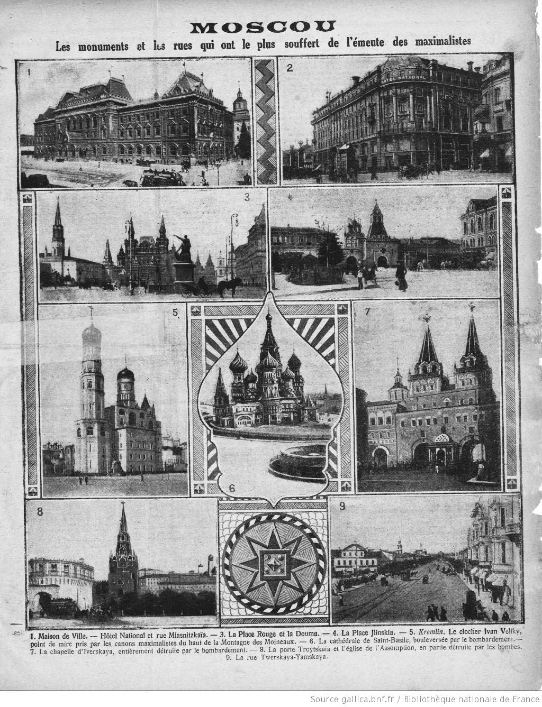 LPJ Illustre 1918-01-06 D.jpg