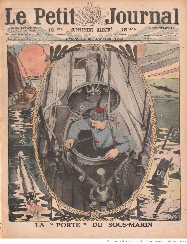 LPJ Illustre 1918-01-20 A.jpg