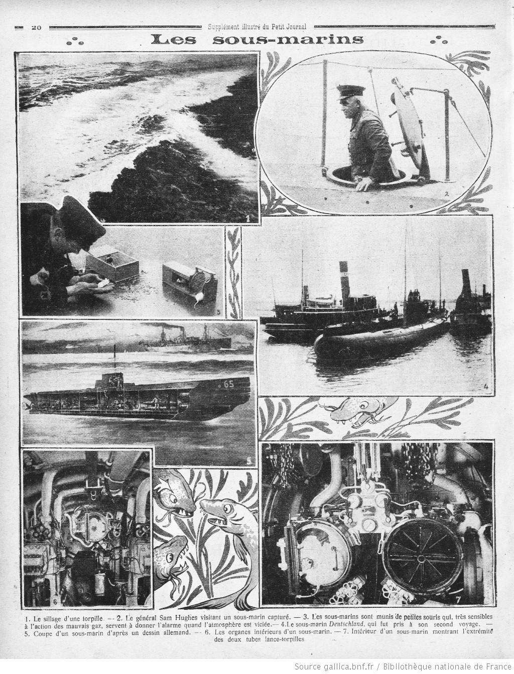 LPJ Illustre 1918-01-20 C.jpg