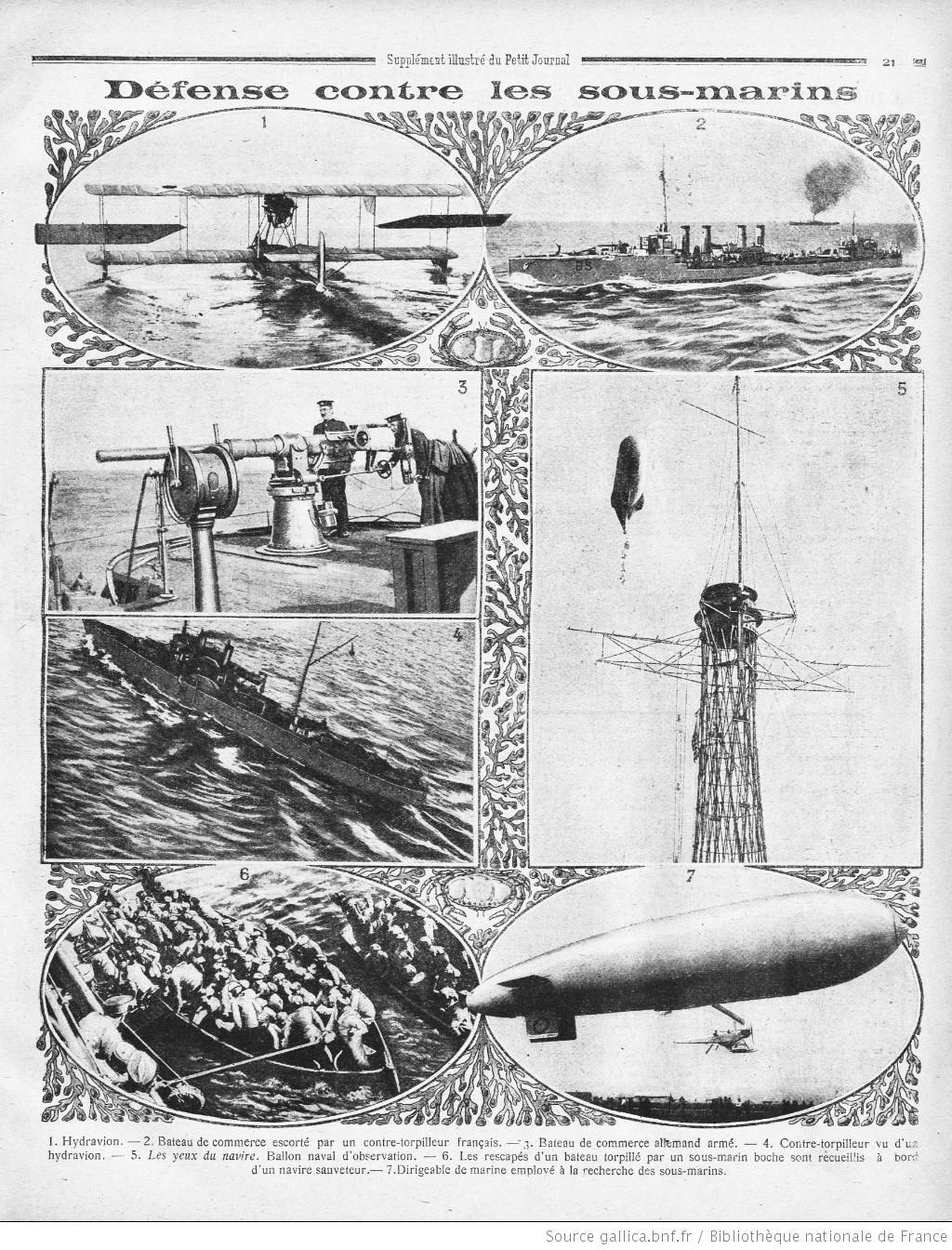 LPJ Illustre 1918-01-20 D.jpg