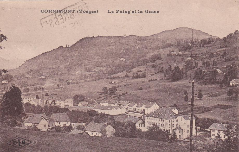 4 Le Faing - La Roche.jpg