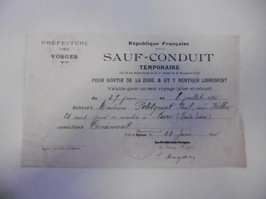 12 Sauf-Conduit.JPG