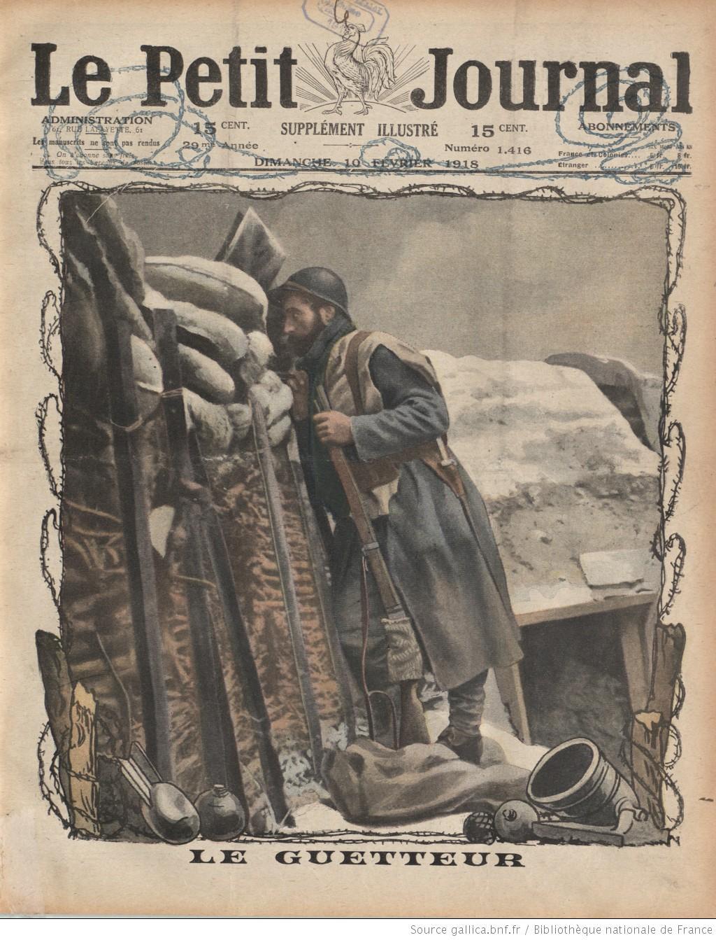 LPJ Illustre 1918-02-10 A.jpg