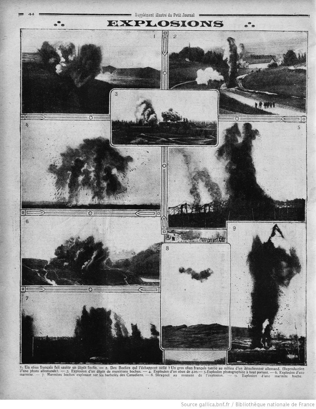 LPJ Illustre 1918-02-10 C.jpg