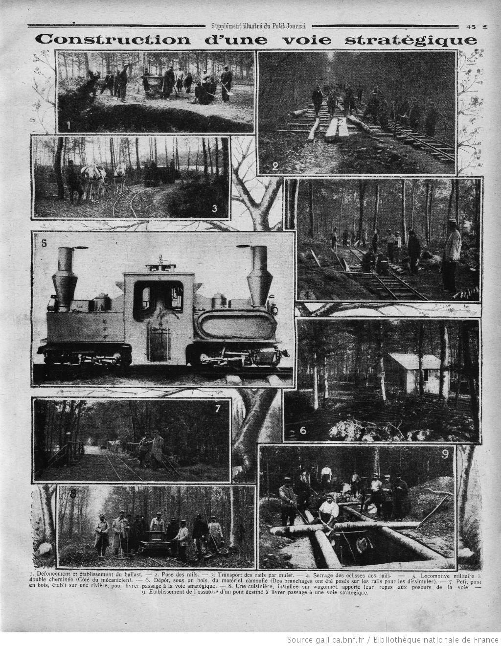 LPJ Illustre 1918-02-10 D.jpg