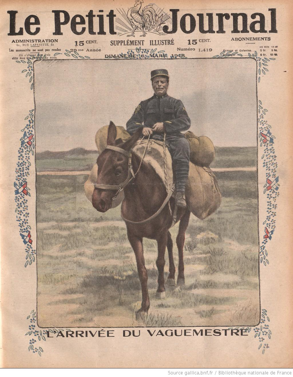 LPJ Illustre 1918-03-03 A.jpg