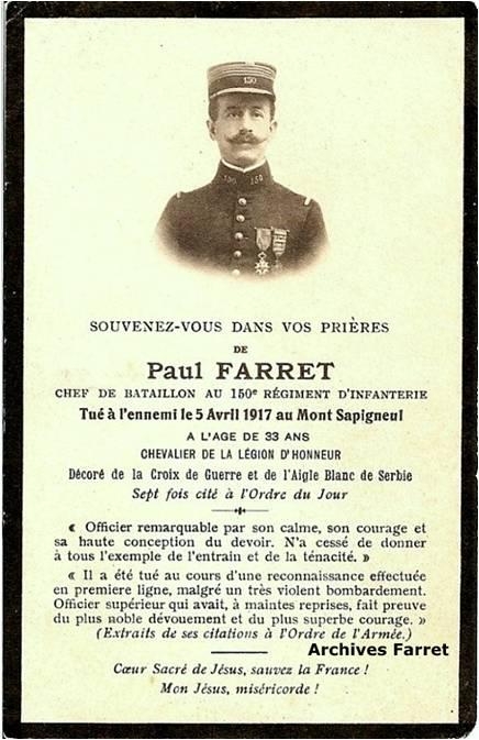 Farret33 Image9 In memoriam.jpg