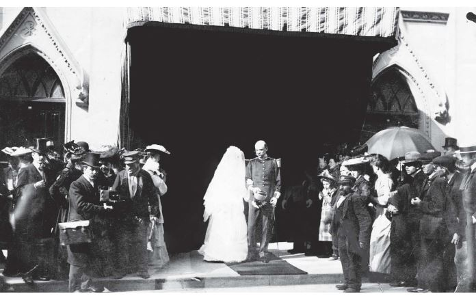 1-1 1903 Mariage.JPG