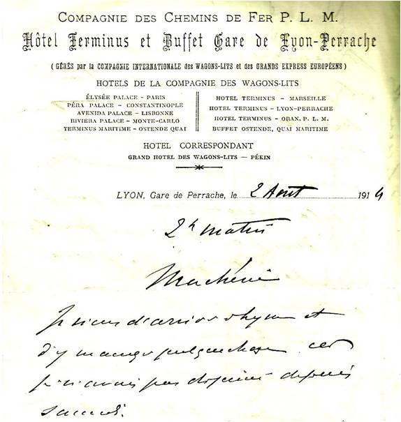 2-1 1914-08-02 Lettre.jpg