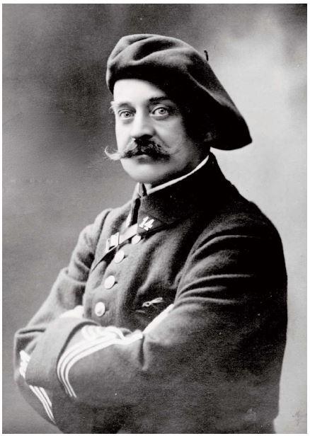 2-2 1914 Fournié.jpg