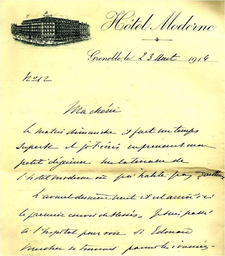 3-1 1914-08-23 Lettre.jpg