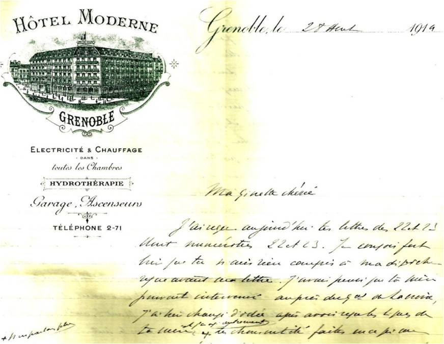 3-3 1914-08-27 Lettre.jpg