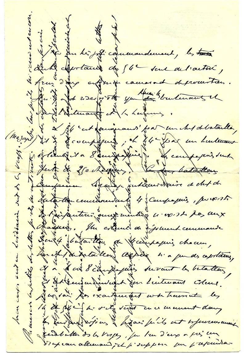 5-2 Exemple lettre non transcrite.JPG