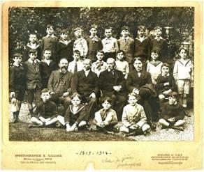 5-3 Ecole alsacienne 1913-1914.JPG