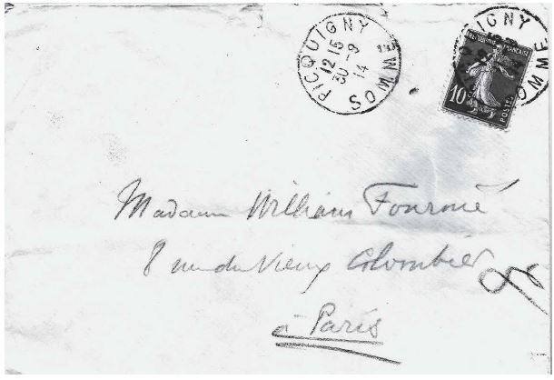 6-2 Enveloppe dernière lettre.JPG