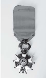 6-4 Légion d'honneur.JPG