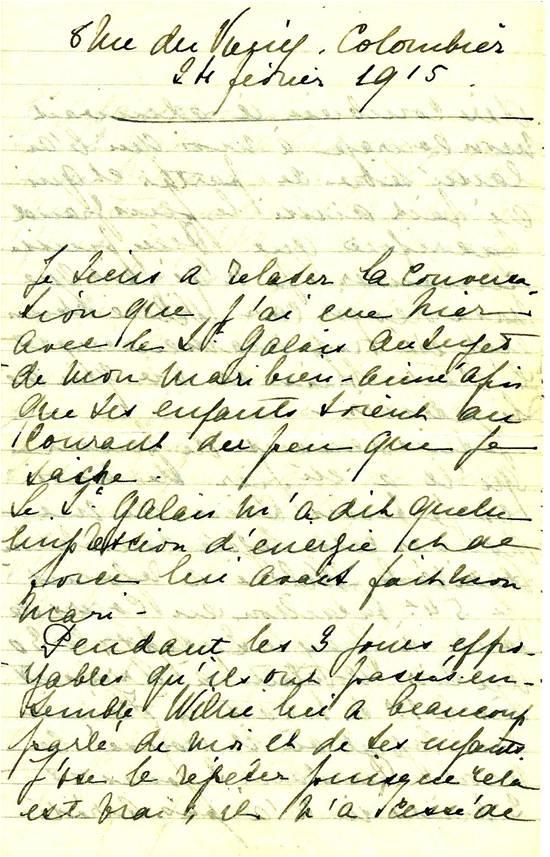 7-3 1915 Conversation avec lt Galais.jpg