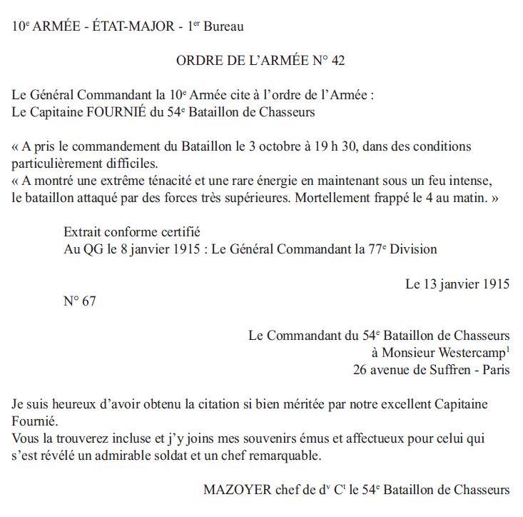 7-4 Citation 54e bataillon 13 janvier 1915.JPG