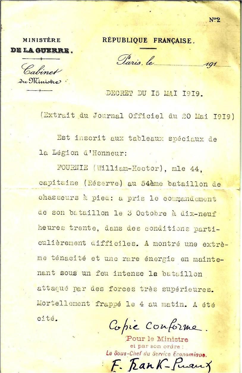 7-6 1919-05-15 JO Légion d'honneur.jpg