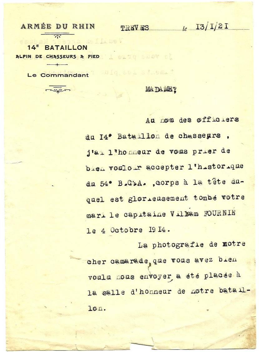7-7 1921-01-13 Envoi historique du 54e BCA.jpg