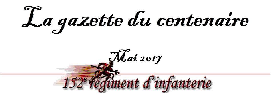 Paul Boucher 12-4 Image 1 La Gazette du centenaire.jpg
