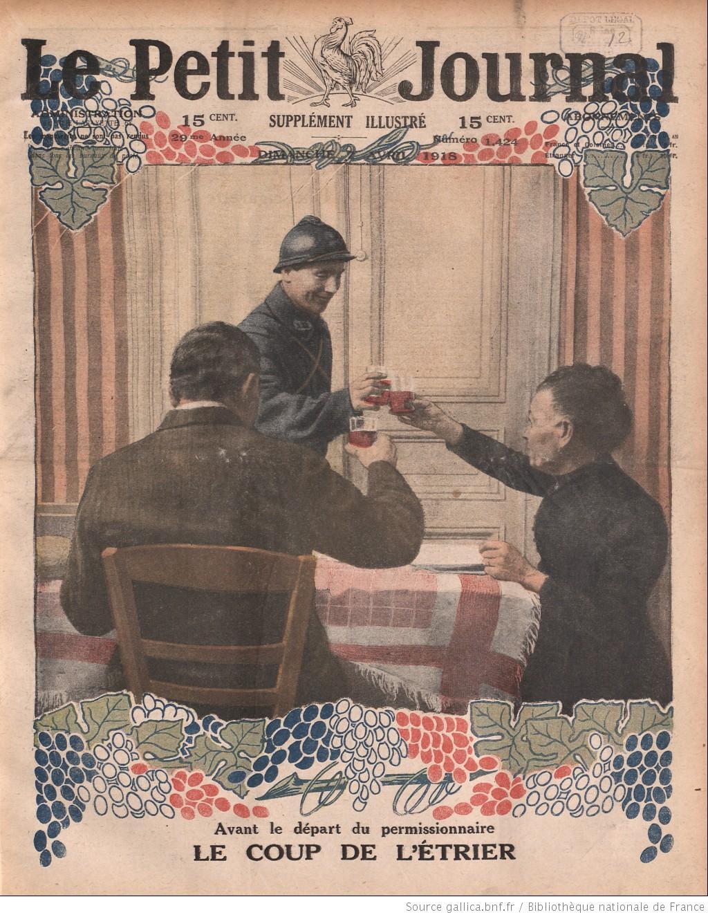LPJ Illustre 1918-04-07 A.jpg