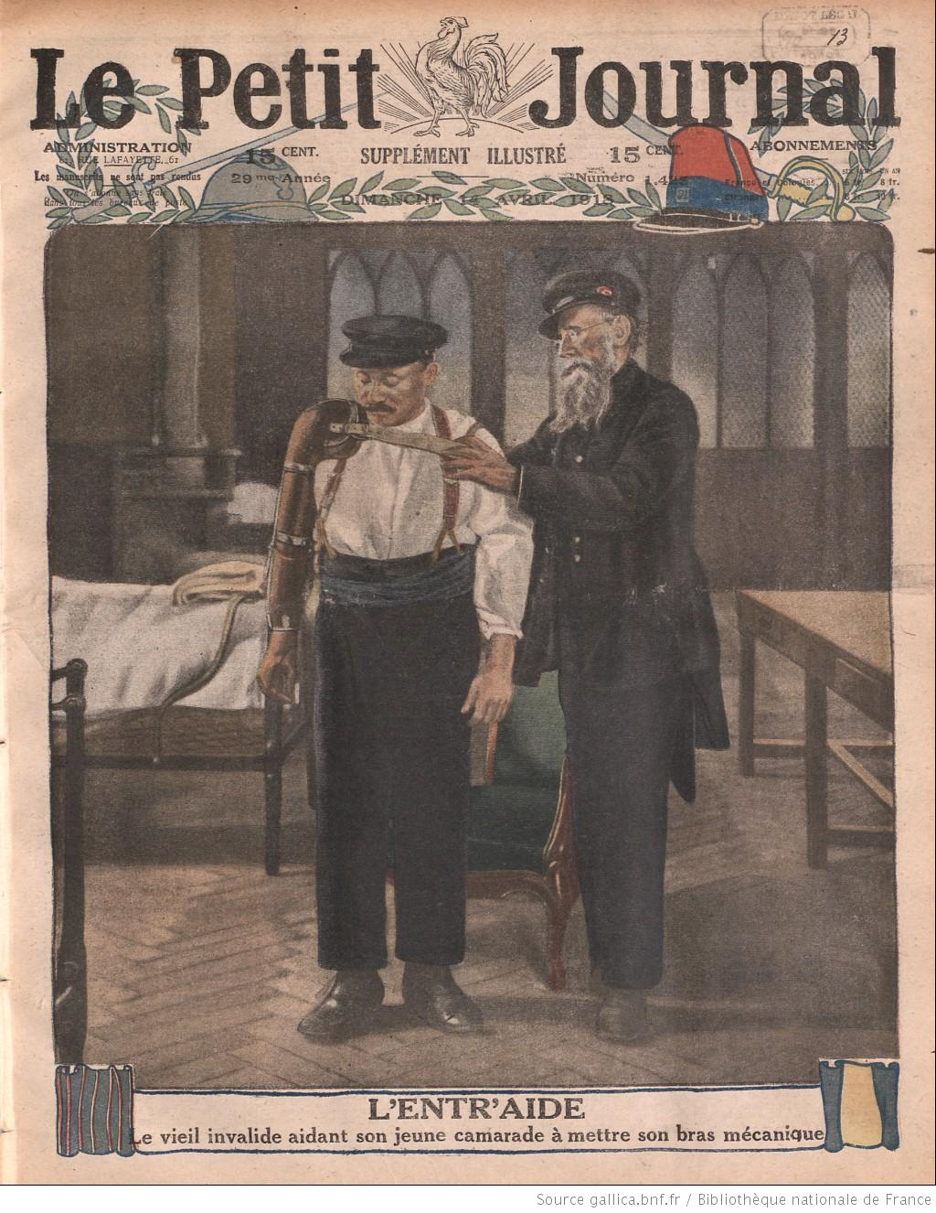 LPJ Illustre 1918-04-14 A.jpg