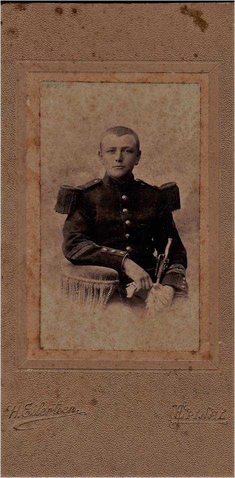 Paul Boucher 13-1 Image1 Service militaire.jpg