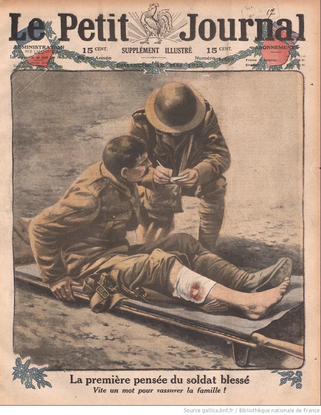 LPJ Illustre 1918-05-12 A.jpg