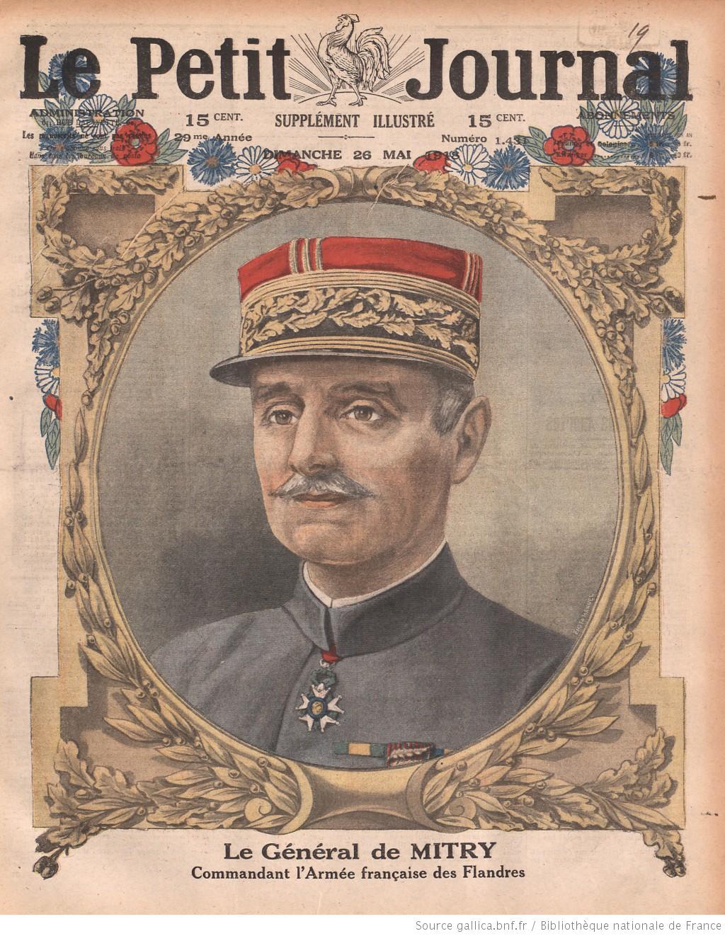 LPJ Illustre 1918-05-26 A.jpg
